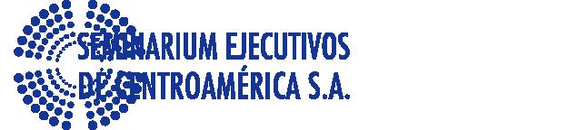 Seminarium Ejecutivos Centroamerica